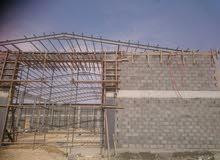 مؤسسة مقاولات للأعمال المدنيةوالمعمارية 0536169788