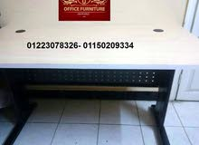 Office Furniture available for sale in a special price