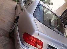 190,000 - 199,999 km Mercedes Benz E 200 1999 for sale