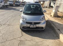 2016 Other Not defined for sale in Amman