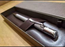 قلم باتيك فيليب