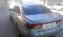 Hyundai Azera 2007 For Sale