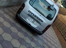 2001 Used Hyundai H100 for sale