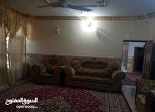 بيت حديث طابقين يحتوي على4غرف نوم في كربلاء/طويريج السعر100مليون  قفل بدون مجال