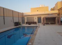 3 rooms and 2 bathrooms Villa for rent in Dead Sea