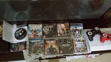 Sony Playstation 3 game console device for sale at the best possible price