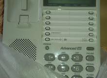 هاتف بانسونق  جديد