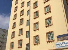 More than 5  apartment for rent with 3 rooms - Muscat city All Muscat