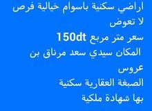 سيدي سعد مرناق بن عروس