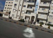 apartment for sale Third Floor - Al Rawnaq