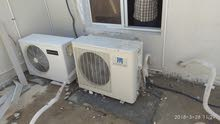 Air condition repair and maintenance 24 hours call 66462145  (chilar ac and duct