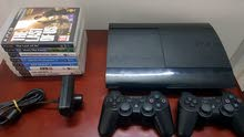 Ps3 for sale BEST DEAL OFFER LIMITED TIME