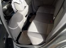 Silver Toyota Camry 2013 for sale
