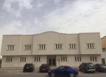 عماره للبيع حي المحمديه الرياض