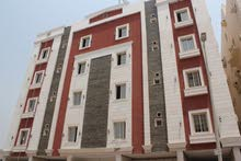 5 rooms  apartment for sale in Jeddah city Hai Al-Tayseer