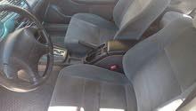 Automatic Used Subaru Legacy