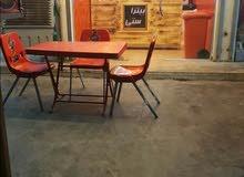 مطعم بيتزا للبيع