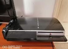 Sony 3 fat