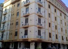 Third Floor apartment for sale in Jeddah