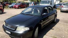 20,000 - 29,999 km mileage Audi A4 for sale