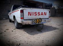 Nissan Other Used in Tarhuna