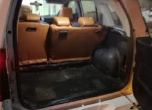 Best price! Suzuki Grand Vitara 2006 for sale