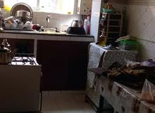 شقة للبيع في الدار البيضاء