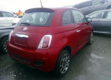 Used 2013 Fiat 500 for sale at best price