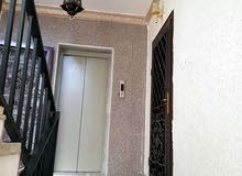 Best price 170 sqm apartment for rent in IrbidAl Hay Al Janooby