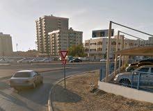 اراضي بموقع ممتااااز علي شارع الشيخ خليفة امارة عجمان مقابل جسر غلفا