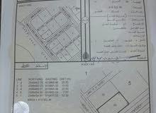 ارض سكنية في ولايه بدبد (الخوبي) للبيع