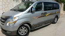 Hyundai Other car for sale 2010 in Zarqa city