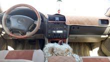 Best price! Lexus LS 1998 for sale