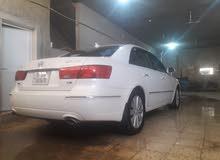 2009 Sonata for sale