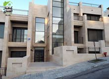 apartment for sale Ground Floor - Abdoun