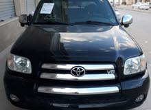 Used 2006 Tundra in Tripoli