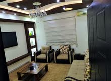 Best price  sqm apartment for sale in BenghaziKeesh