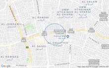 مخيطة للبيع مع جميع معداته  طابق 2 في مجمع فرح شارع الحمرا