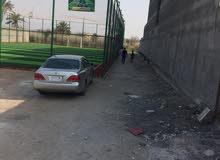 للبيع قطعة ارض في ابو الخصيب جيكور منطقة حزبه مساحتها 780م