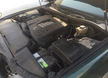 For sale Used Lexus LS