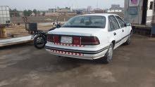 Used Daewoo Prince for sale in Basra