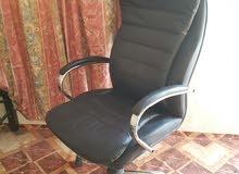 كراسي مكتبية منوعة وممتازة excellent office chairs