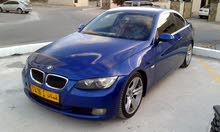bmw 335i coupe twin turbo 2008