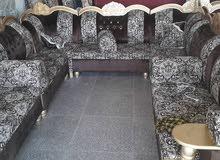 ديوان 14مقعد كويتي جديد مامستخدم شغل درجه اولى
