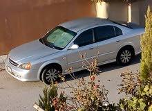 2006 Chevrolet in Amman
