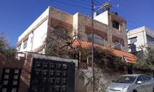 بيت مستقل بسعر مغري في ماركا الجنوبي