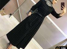 اقوى عروض ملابس تركي