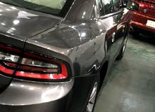 Available for sale! 0 km mileage Dodge Charger 2016