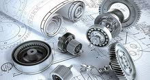 مطلوب مهندس ميكانيكا تصميم بمكاتب استشارات هندسية معتمدة أمن وسلامة