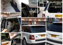Best price! Rover Other 2008 for sale